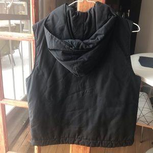 GAP Jackets & Coats - Gap Vest